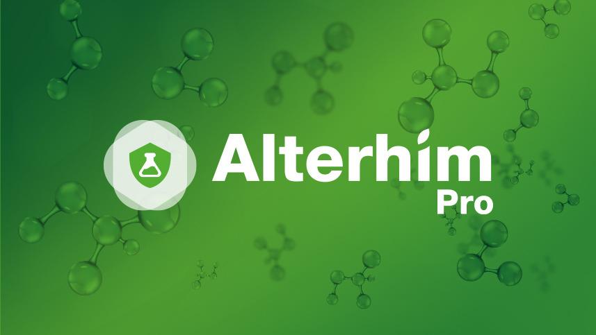 пгмг гх, полигексаметиленгуанидин, гидрохлорид, дезинфицирующие средства