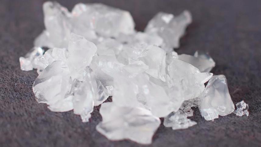 пгмг гидрохлорид гх купить полигексаметиленгуанидин дезинфицирующие средства