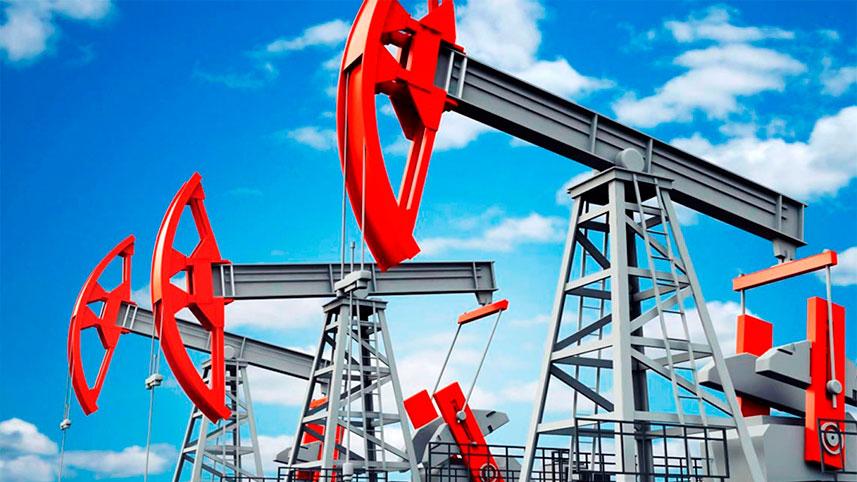 ПГМГ для нефтедобычи