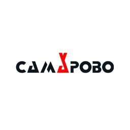 """Отзыв о производителе ООО """"Альтерхим-Про"""""""